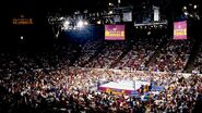 Royal Rumble 1989.13