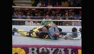 Royal Rumble 1993.00018