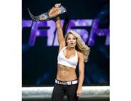 September 12, 2005 Raw.18