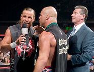 September 26, 2005 Raw.23