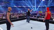 Stone Cold's Best WrestleMania Matches.00048