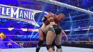 The Best of WWE 10 Greatest Matches From the 2010s.00061