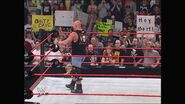 The Best of WWE Stone Cold's Hell Raisin' Moments.00065