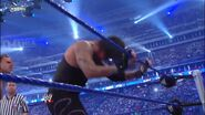 The Undertaker's WrestleMania Streak.00027