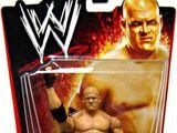 Kane (WWE Series 2)