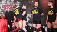 WWE United Kingdom Championship Tournament 2017 - Night 1.35