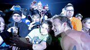 WWE World Tour 2014 - Braunschweigh.20
