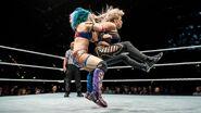 WWE World Tour 2017 - Leipzig 9