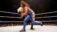 WrestleMania Revenge Tour 2013 - Lodz.7