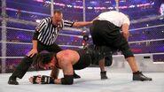 WrestleMania XXXII.84