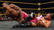 1-23-19 NXT 11