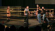 1-3-18 NXT 1