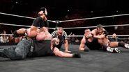 1-3-18 NXT 14
