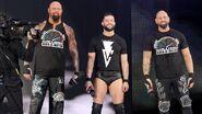 1-8-18 Raw 5