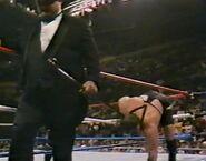 1.9.88 WWF Superstars.00019