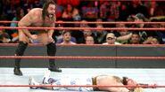 11.21.16 Raw.27