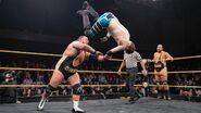 12-19-18 NXT 7