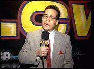 2-14-95 ECW Hardcore TV 4