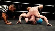 2-27-17 NXT UK 4