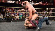 2.22.17 NXT.19