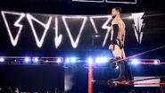 4.17.17 Raw.42