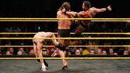5-22-19 NXT 16
