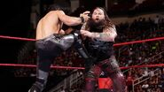 7-10-17 Raw 49