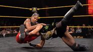 7-24-19 NXT 8