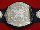 AAW Heavyweight Championship