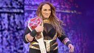 April 9, 2018 Monday Night RAW results.7