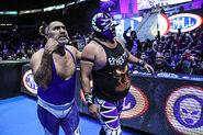 CMLL Super Viernes (January 10, 2020) 17