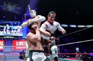 CMLL Super Viernes (July 26, 2019) 27