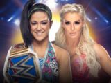 Clash of Champions 2019/Image gallery