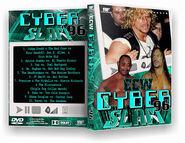 Cyberslam 1996