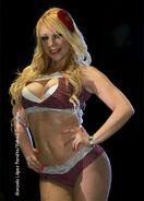Daniela Mack 9