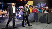 December 16, 2019 Monday Night RAW results.32