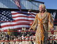 December 19, 2005 Raw.17