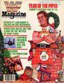 December 1985 - Vol. 4, No. 1.jpg