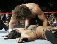 December 26, 2005 RAW.36