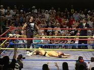 ECW Hardcore TV 6-27-95 11