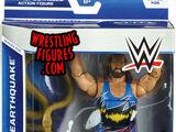 WWE Elite 35