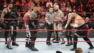 February 10, 2020 Monday Night RAW results.42
