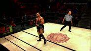 February 4, 2015 Lucha Underground.00014