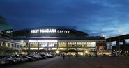 First Niagara Center.2