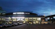 First Niagara Center.2