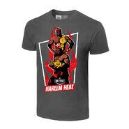 Harlem Heat Hall of Fame 2019 T-Shirt