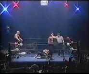 Heroes Of Wrestling (PPV).00031