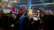 History of WWE - 50 Years of Sports Entertainment.00025