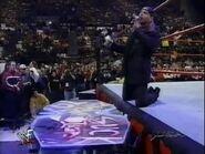 January 5, 1998 Monday Night RAW.00050