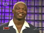 January 8, 2008 ECW.00026